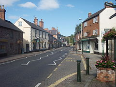 240px-Quorndon_High_Street
