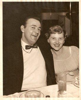 Mom & Dad Conv 2