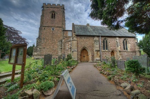 quorn-church-6
