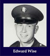 s_wise_edward