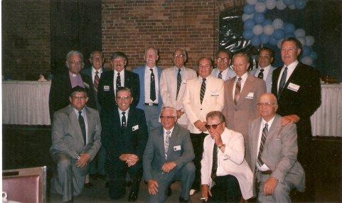 1988 Ft Benning